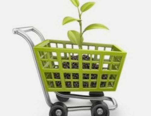 ISO20400. Compras Sostenibles
